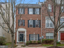 Photo of 13404 Fountain Club DRIVE, Germantown, MD 20874 (MLS # 1000422372)