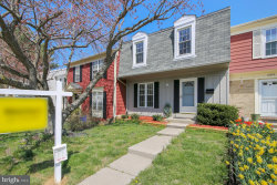 Photo of 18205 Kitchen House COURT, Germantown, MD 20874 (MLS # 1000422590)