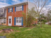 Photo of 7301 Springbrook COURT E, Middletown, MD 21769 (MLS # 1000422592)