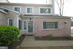Photo of 9826 Islandside DRIVE, Montgomery Village, MD 20886 (MLS # 1000422648)