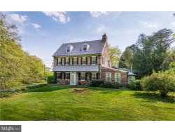 Photo of 344 S Old Middletown ROAD, Media, PA 19063 (MLS # 1000423164)