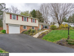 Photo of 1578 Highpoint LANE, Aston, PA 19014 (MLS # 1000423184)