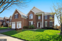 Photo of 43244 Valiant DRIVE, Chantilly, VA 20152 (MLS # 1000424374)