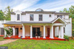 Photo of 900 Buck ROAD, Dover, PA 17315 (MLS # 1000424992)