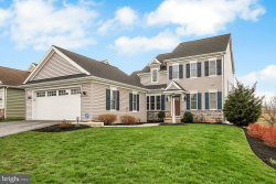 Photo of 640 Chiswell PLACE, Lancaster, PA 17601 (MLS # 1000425096)