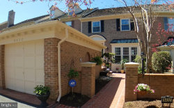 Photo of 9432 Lost Trail WAY, Potomac, MD 20854 (MLS # 1000426932)