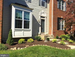 Photo of 2442 Astrid COURT, Olney, MD 20832 (MLS # 1000427076)