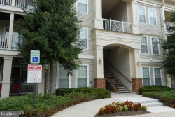 Photo of 18711 Sparkling Water DRIVE, Unit 10-N, Germantown, MD 20874 (MLS # 1000427920)