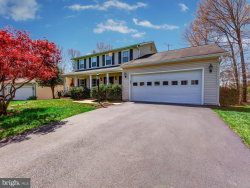 Photo of 3640 Elderberry PLACE, Fairfax, VA 22033 (MLS # 1000428266)