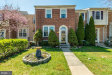 Photo of 18 Hunting Horn CIRCLE, Reisterstown, MD 21136 (MLS # 1000428318)