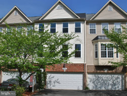 Photo of 2917 St Helen CIRCLE, Silver Spring, MD 20906 (MLS # 1000428486)