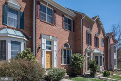 Photo of 14023 Gallop TERRACE, Unit 14023, Germantown, MD 20874 (MLS # 1000428800)