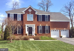 Photo of 108 Norfolk COURT, Winchester, VA 22602 (MLS # 1000429252)