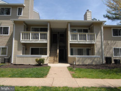 Photo of 18226 Swiss CIRCLE, Unit 1-4, Germantown, MD 20874 (MLS # 1000430904)
