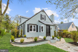 Photo of 6603 Loch Hill ROAD, Baltimore, MD 21239 (MLS # 1000431040)