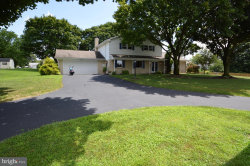 Photo of 227 Grandview DRIVE, Manheim, PA 17545 (MLS # 1000431428)