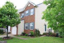 Photo of 1709 Pullman COURT, Mount Airy, MD 21771 (MLS # 1000432340)