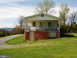 Photo of 650 Honeyville ROAD, Stanley, VA 22851 (MLS # 1000433242)