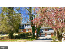 Photo of 4935 Chester Creek ROAD, Brookhaven, PA 19015 (MLS # 1000433824)