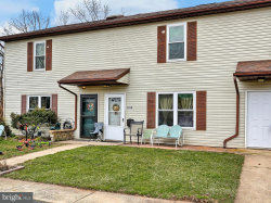 Photo of 3113 Galaxy ROAD, Dover, PA 17315 (MLS # 1000433932)