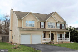 Photo of 18 Turkey Tract PLACE, Keedysville, MD 21756 (MLS # 1000433996)