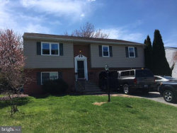 Photo of 312 Kendale ROAD, Red Lion, PA 17356 (MLS # 1000434216)