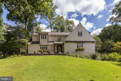 Photo of 4501 Wetherill ROAD, Bethesda, MD 20816 (MLS # 1000434270)