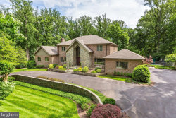 Photo of 10000 Newhall ROAD, Potomac, MD 20854 (MLS # 1000434876)