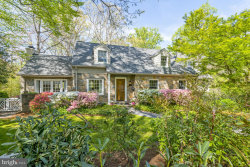 Photo of 5116 Brookview DRIVE, Bethesda, MD 20816 (MLS # 1000435594)