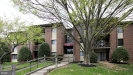 Photo of 15613 Dorset ROAD, Unit 304, Laurel, MD 20707 (MLS # 1000435824)