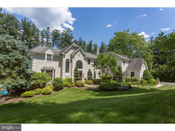 Photo of 15 Forrest LANE, Springfield, PA 19064 (MLS # 1000436014)