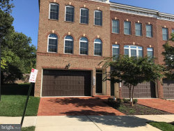 Photo of 14823 Wootton Manor COURT, Rockville, MD 20850 (MLS # 1000436498)