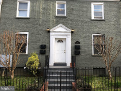 Photo of 1909 Rosedale STREET NE, Unit 4, Washington, DC 20002 (MLS # 1000438586)