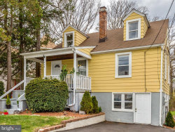 Photo of 208 Lincoln AVENUE, Rockville, MD 20850 (MLS # 1000438892)