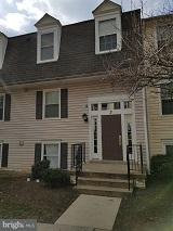 Photo of 3 Pickering COURT, Unit 30202, Germantown, MD 20874 (MLS # 1000439556)