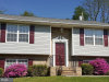 Photo of 587 Cresthaven COURT, Front Royal, VA 22630 (MLS # 1000439758)