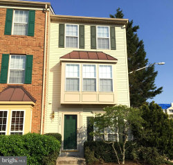 Photo of 4304 Sutler Hill SQUARE, Fairfax, VA 22033 (MLS # 1000440042)