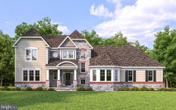 Photo of 35840 Lily Mill Lane, Round Hill, VA 20141 (MLS # 1000440264)