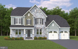 Photo of 0 Creekside Green, Round Hill, VA 20141 (MLS # 1000442376)