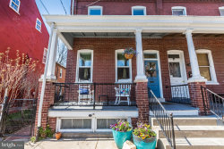 Photo of 441 Saint Joseph STREET, Lancaster, PA 17603 (MLS # 1000442574)