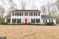 Photo of 2906 South Lake DRIVE, Davidsonville, MD 21035 (MLS # 1000443216)