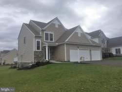 Photo of 829 Christine LANE, Lancaster, PA 17601 (MLS # 1000443762)