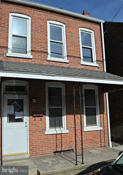 Photo of 145 S 8th STREET, Columbia, PA 17512 (MLS # 1000446686)