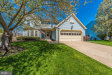 Photo of 52 Fox Rock DRIVE, Myersville, MD 21773 (MLS # 1000453000)