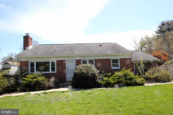 Photo of 3711 Tuck AVENUE, Point Of Rocks, MD 21777 (MLS # 1000455914)