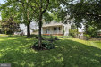 Photo of 1603 Gibbons ROAD, Point Of Rocks, MD 21777 (MLS # 1000456038)