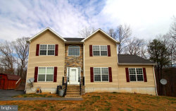 Photo of 3411 Reliance ROAD, Middletown, VA 22645 (MLS # 1000459206)