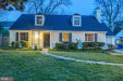 Photo of 9645 East Bexhill DRIVE, Kensington, MD 20895 (MLS # 1000463058)