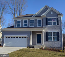 Photo of 3481 Savannah DRIVE, Davidsonville, MD 21035 (MLS # 1000469168)