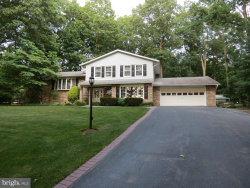 Photo of 5105 Fleming ROAD, Mount Airy, MD 21771 (MLS # 1000469368)